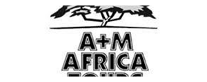 A+M African Tours