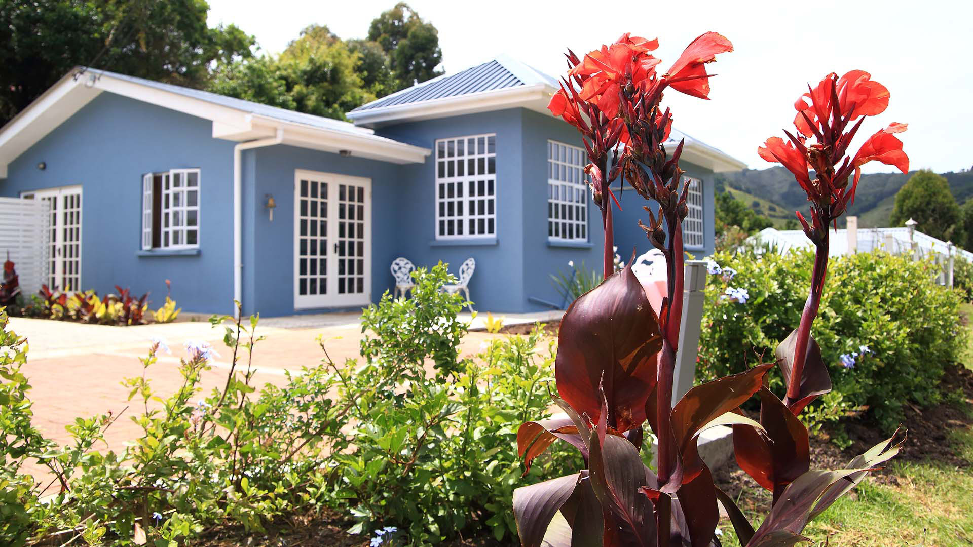 Harkate Guest House