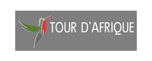 Tourdafrique