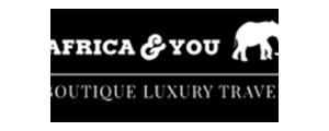 Africa & You