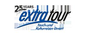 ExtraTour Tauchreisen