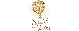 Travel with Jules