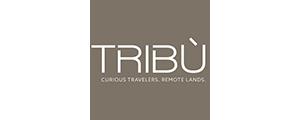 Tribu Travel
